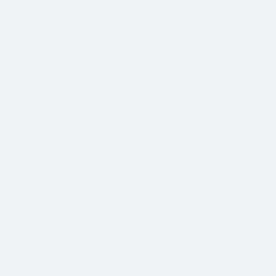 Groot aanbod aan gerechten op bestelling