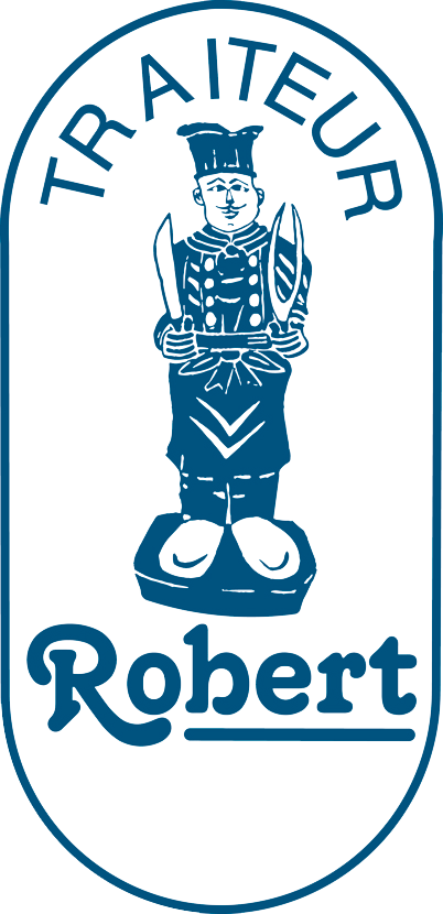 Logo Traiteur Robert